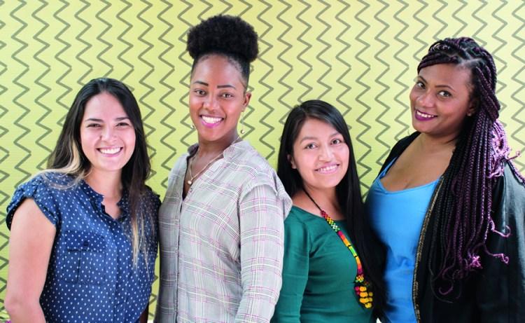 Medellín le apuesta a la revolución del talento