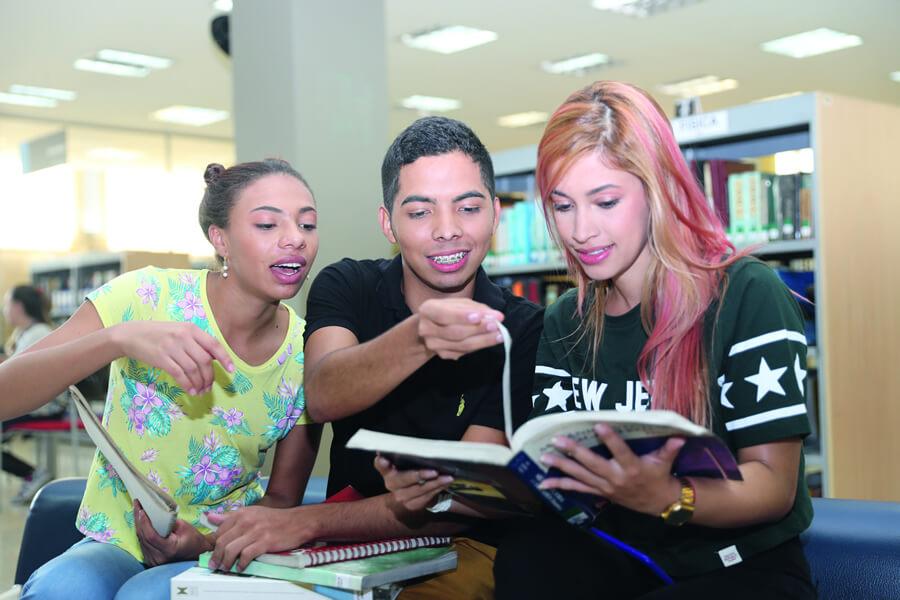 Educación en Medellín
