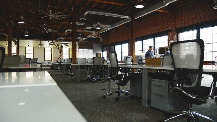 ATOM Chat, empresa extranjera instalada en Medellín es reconocida como una de las 11 startups más relevantes del mundo
