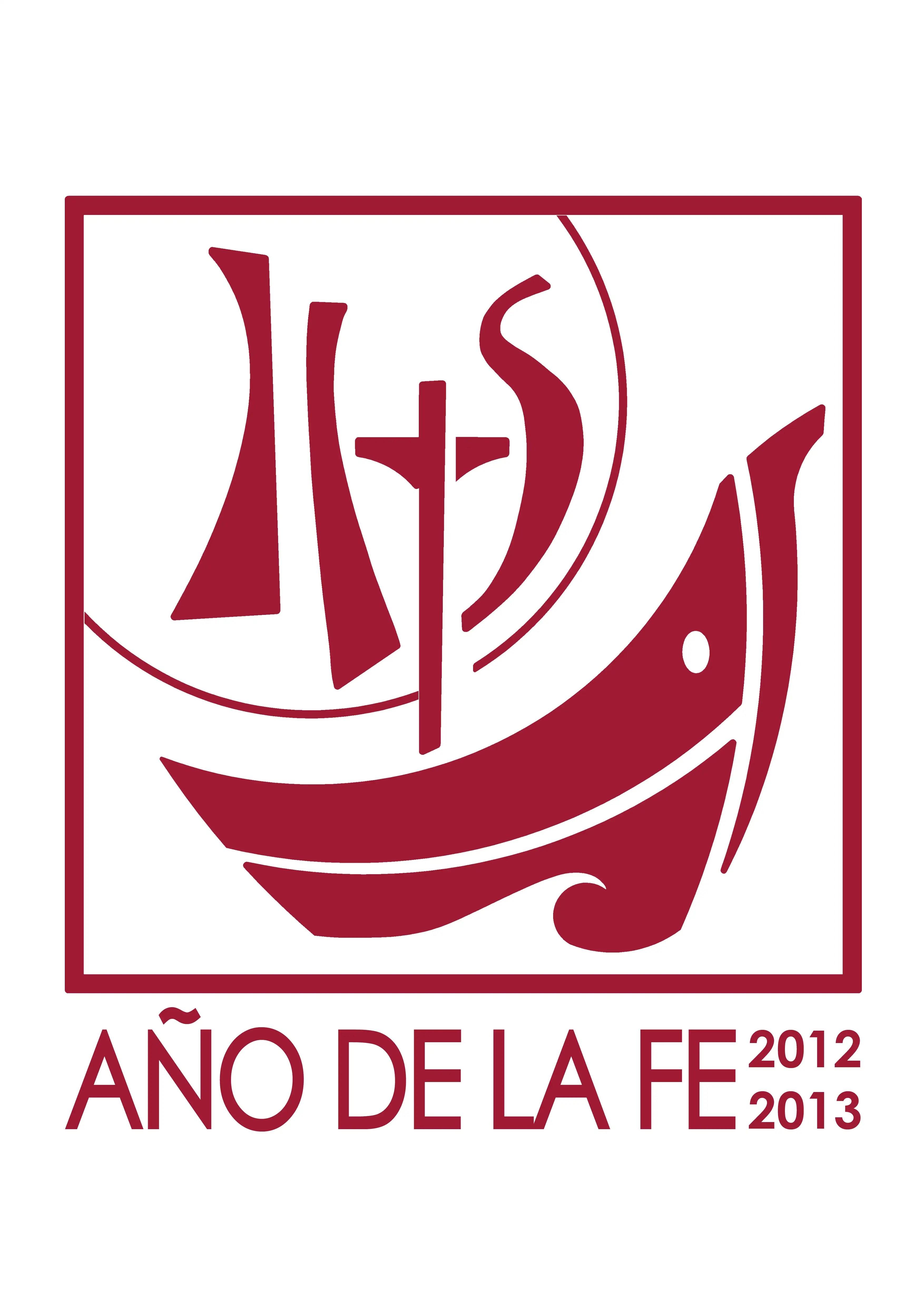 https://i2.wp.com/www.aciprensa.com/anodelafe/logoanodelafe.jpg
