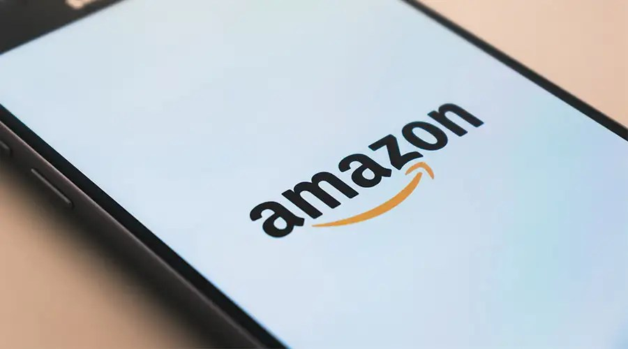 Amazon dona 15 millones de dólares