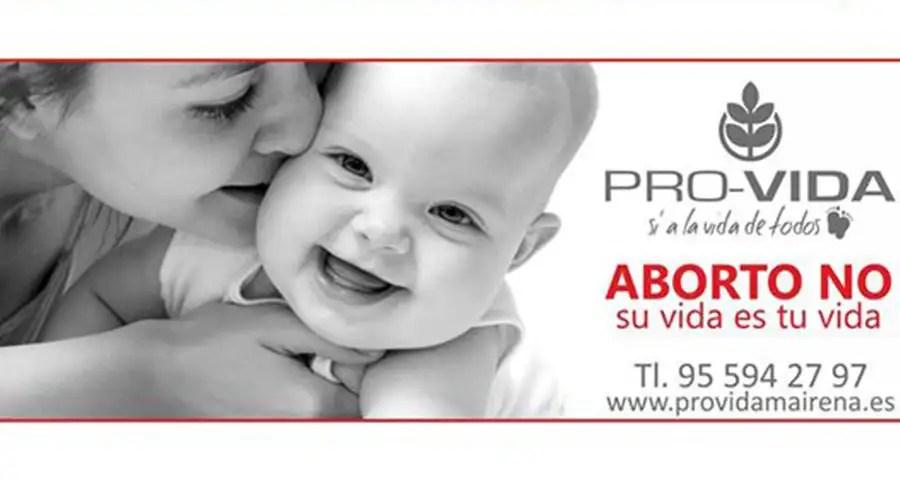 Resultado de imagen de Madre embarazada de gemelas rechazó abortar a la más enferma: Su vida tiene un propósito