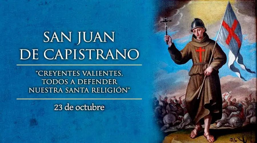Resultado de imagen para San Juan de Capistrano