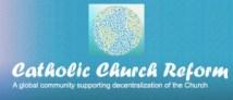 Catholic Church Reform 04