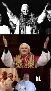 3-popes-hi-meme