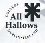 all-hallows