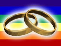 rainbow-wedding-rings
