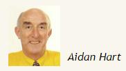 Aidan Hart 180