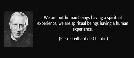 Teilhard de Chardin_featured