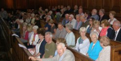 Trinity Audience02_275x140