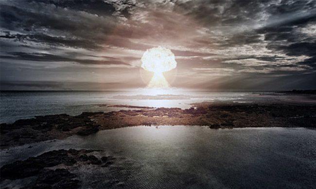 nuclearwar650