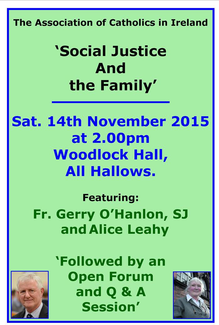 Poster ACI meeting 14th November 2015