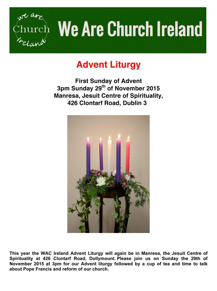 Microsoft Word - Advent Liturgy 2015.doc