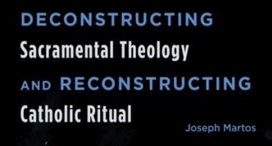 Joseph Martos book