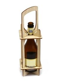 Megaron 1 bottiglia da 50cl
