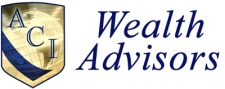 ACI Wealth Advisors
