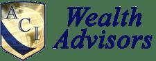 ACI Wealth Advisors