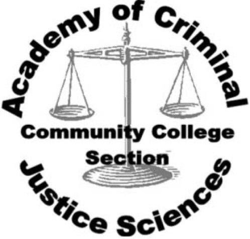 Image result for academy of criminal justice sciences