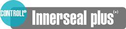 controll_innerseal_plus-logo