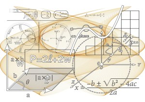 Fórmula de la Nanocristalización catalizada. El catalizador.