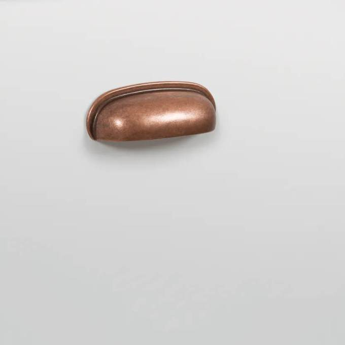 uchytka-Aura-0391-Viefe-starozitna-med