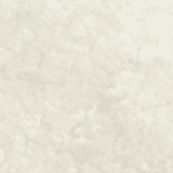 Ovčia koža maslová