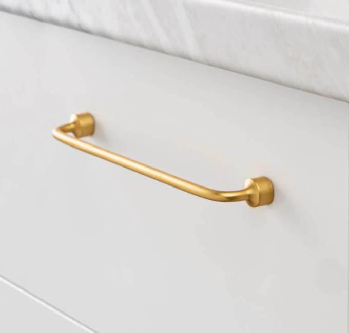 uchytka-floid-0495-viefe-brusena-zlata-detail
