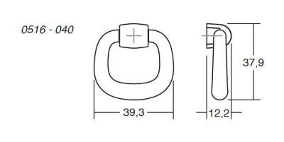 knobka-Pendant-0516-Viefe-T-D-1