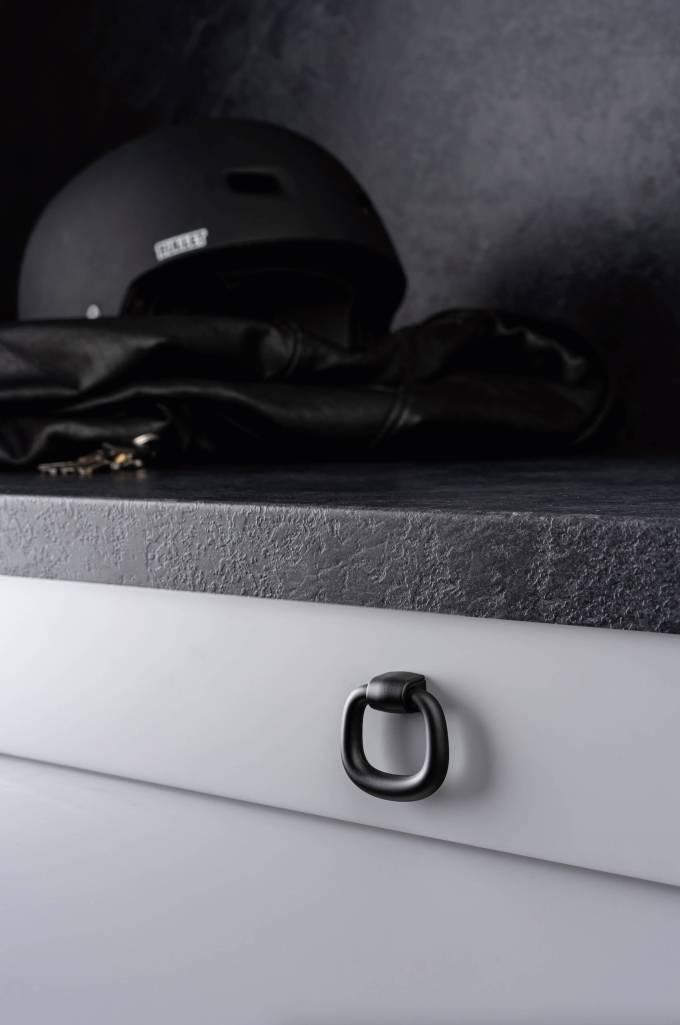 knobka-Pendant-0516-Viefe-detail