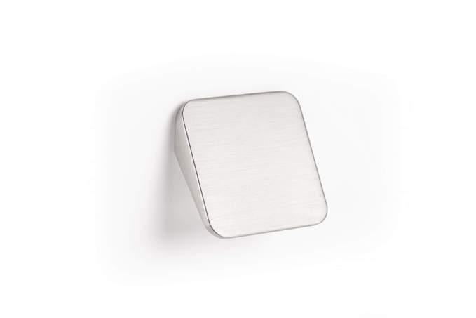 knobka-Switch-0490-Viefe-bruseny-nikel
