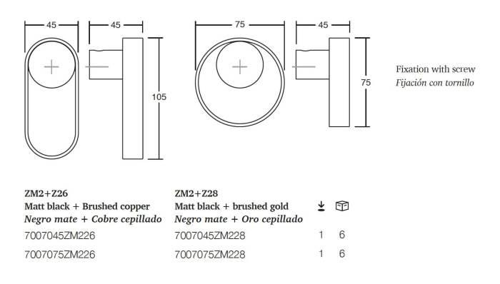 vesiak-Orbit-7007-Viefe-T-D