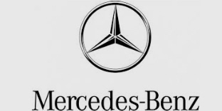 Mercedes at A Class Drivers