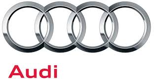 A Class Drivers Audi
