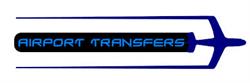 Private Hire Airport Transfer Professionals