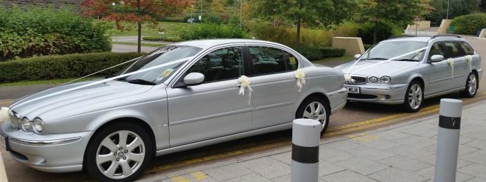 A Class Drivers Executive cars