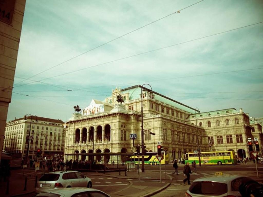 Wien 2012-200