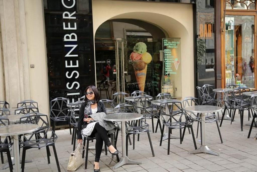 Wien 2012-138