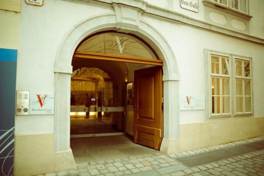 Wien 2012-121