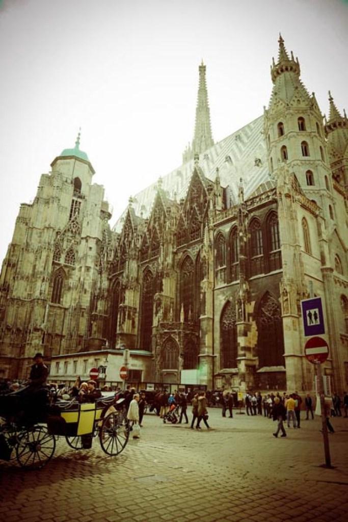 Wien 2012-112