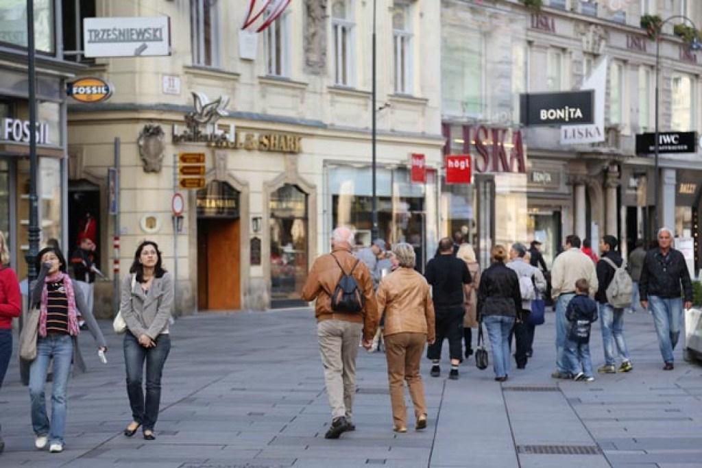 Wien 2012-48