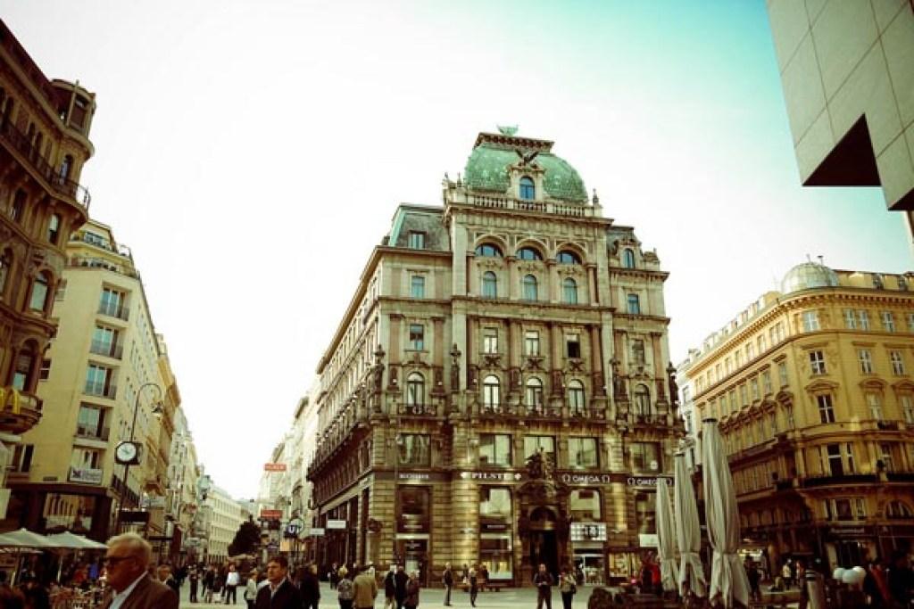 Wien 2012-37