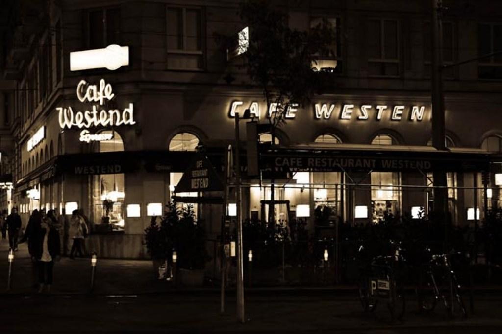 Wien 2012-21