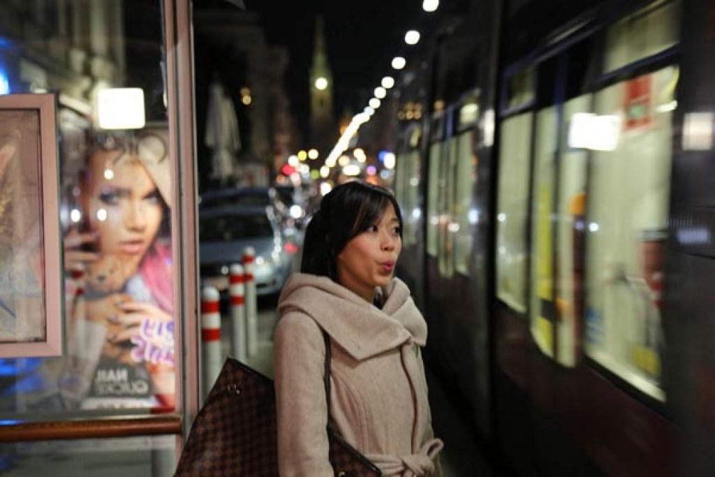 Wien 2012-18