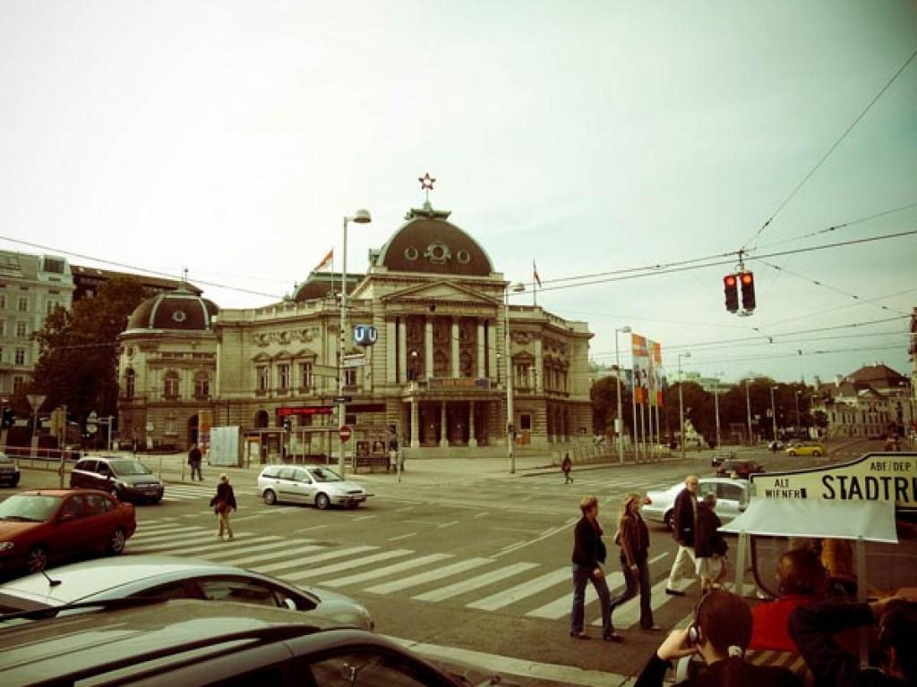 Wien 2012-209