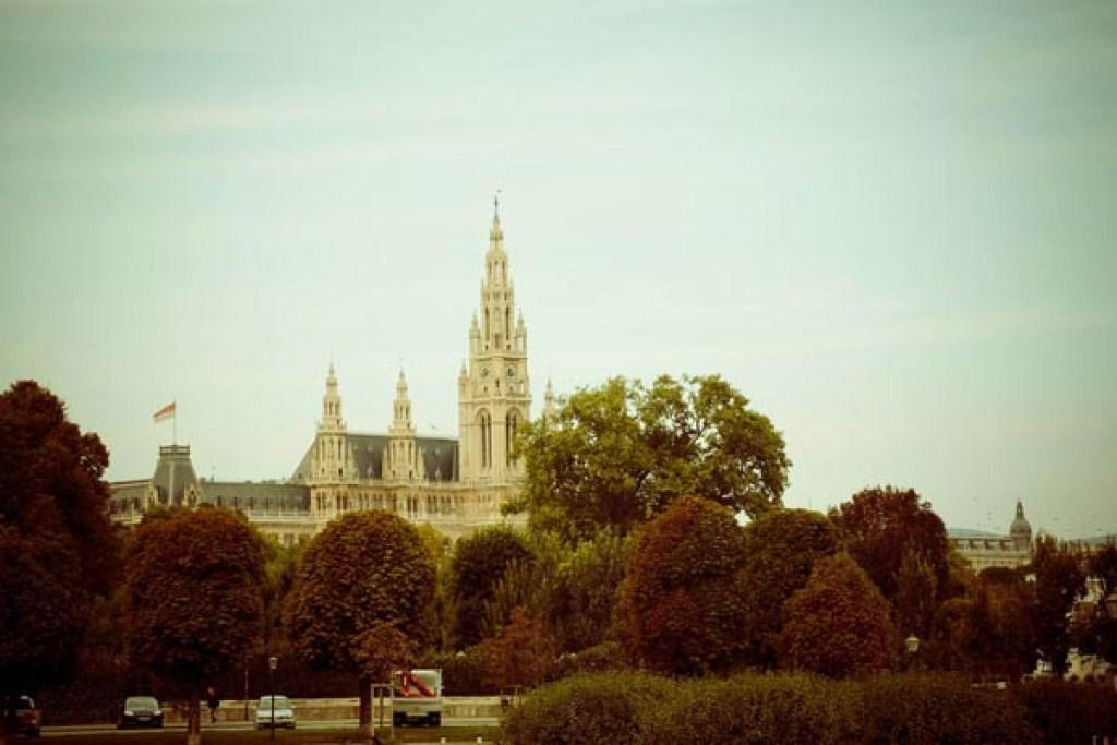 Wien 2012-211