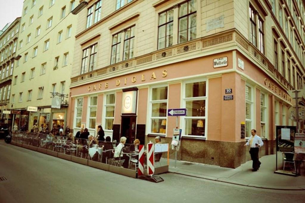 Wien 2012-267
