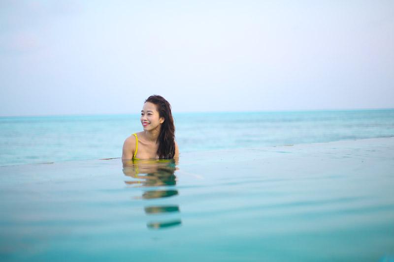 Maldives-66
