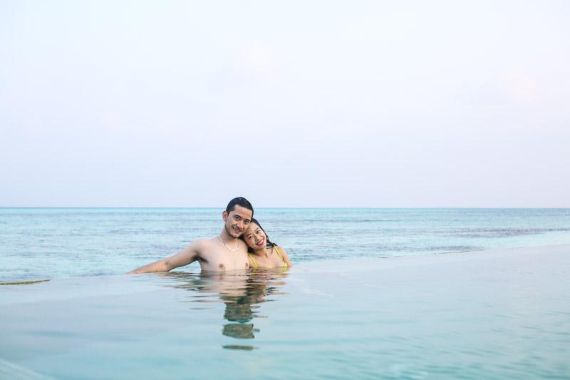 Maldives-71