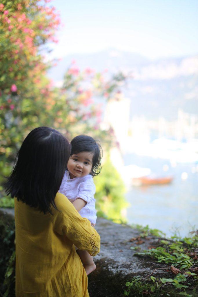 Milan Lake Como Edited-2