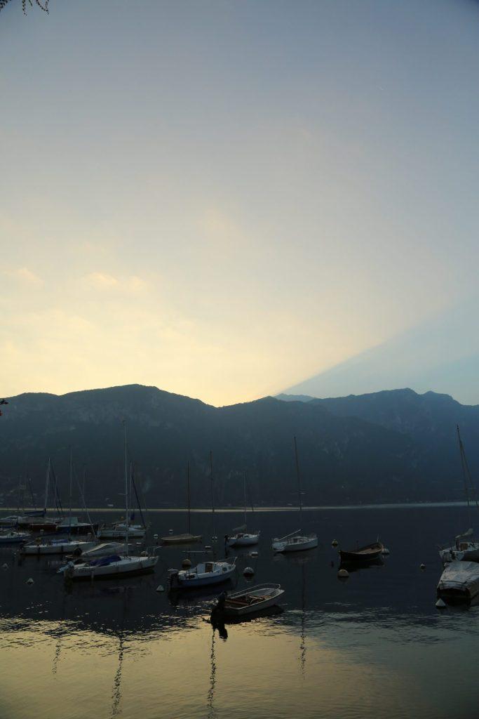 Milan Lake Como Edited-31